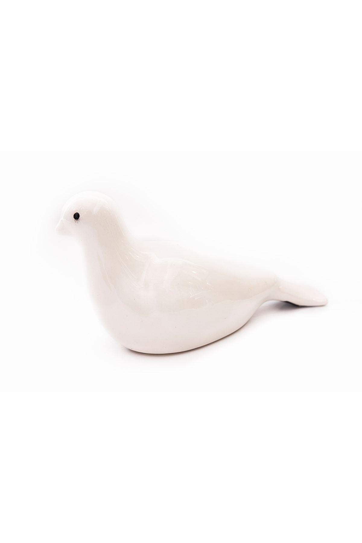 Beyaz Kumru